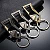 Брелок для ключей удобный K32096