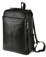 TIDING BAG Рюкзак кожаный TIDING BAG M7805A, фото 1