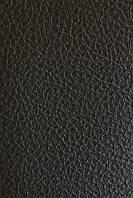 Термовинил HORN черный (каучуковый материал 339-2)