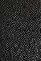 Термовинил HORN черный (каучуковый материал 410)