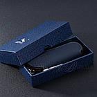 Брелок для ключей подарочный K32804, фото 2