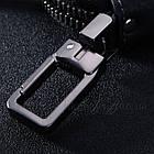 Брелок для ключей подарочный K32804, фото 8