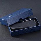 Брелок для ключей подарочный K32804, фото 10