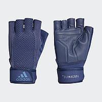 Перчатки Adidas Performance Climacool (Артикул: CF6138)