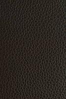 Термовинил HORN черный (каучуковый материал 413)