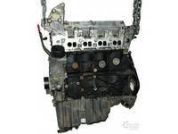 Двигатель для Mercedes Sprinter 901-905 1995-2006 OM 611.981