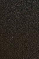 Термовинил HORN черный (каучуковый материал 723)