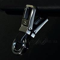 Хороший брелок для ключей K52052