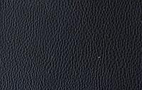 Термовинил HORN черный (каучуковый материал H5)