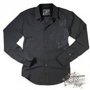 Рубашка Fox Stones L/S Woven S