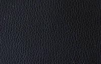 Термовинил HORN черный (каучуковый материал W4)