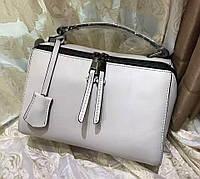 Grays Женская сумка Grays GR-8818LG, фото 1