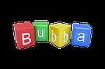 Бубба