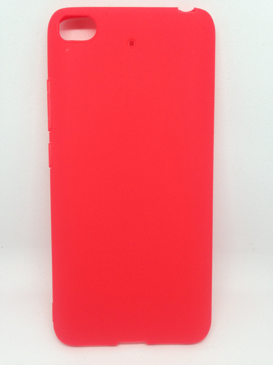 Чехол Xiaomi Mi 5s