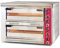 Печь для пиццы SGS PO 7070 DE, фото 1
