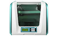 Принтер 3D XYZprinting da Vinci Junior 1.0w WiFi