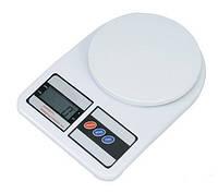 Кухонные весы Electronic kitchen scale  Новинка!