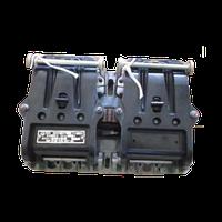 Пускатель ПАЕ-313 реверсивный 40 А