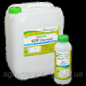 Еколайн Бор Преміум (В-14%, N-4,5%, Амынокислоти L-1,0%)