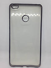 Чехол Xiaomi Mi Max
