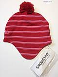 Детская шапочка Skogstad на девочку, фото 2