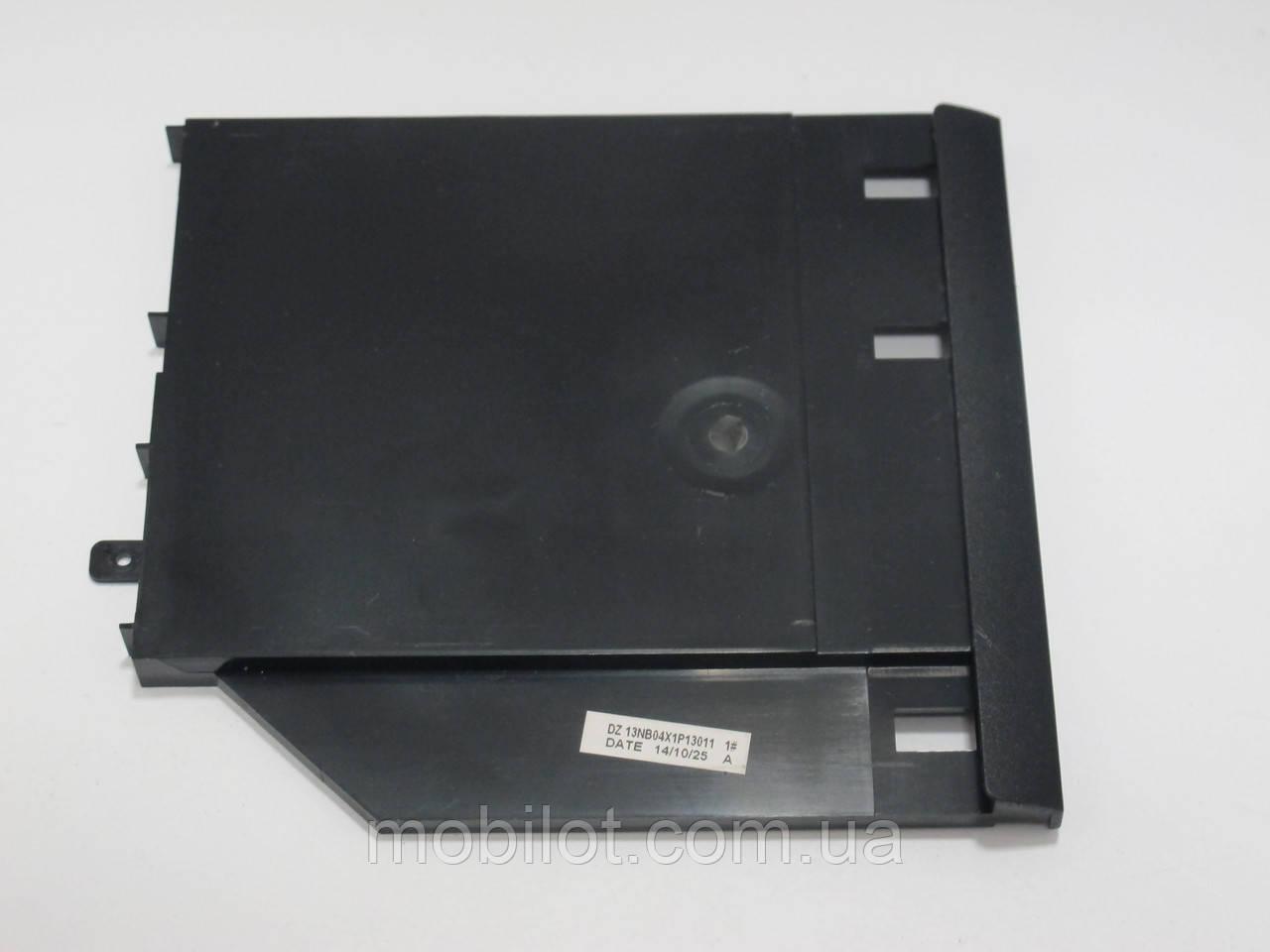 Корпус для привода Asus X553 (NZ-5413)