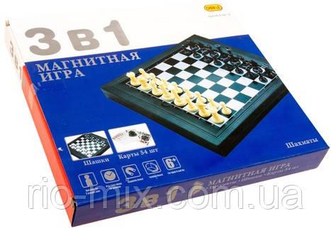 шашки играть в карты
