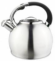 Чайник Con Brio CB-410