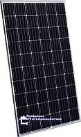 Сонячна батарея Risen, модель - RSM60-6-285M, 285Вт, MONO