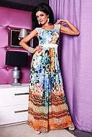 Платье Диона В1 Медини 42-46р