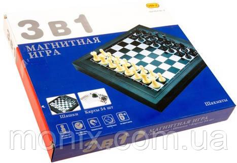 карты играть шашки шахматы в