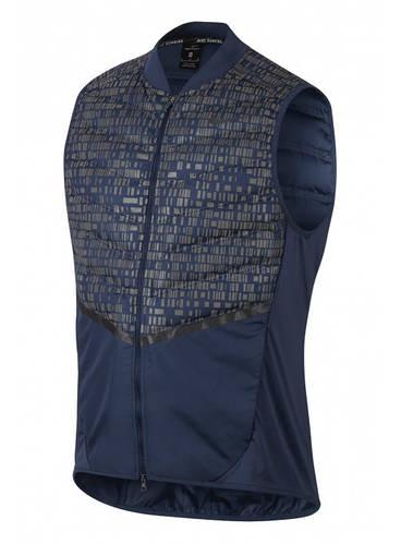 78462f96 Оригинальная мужская безрукавка Nike Aeroloft Flash Vest: продажа, цена в  Львове. куртки мужские от