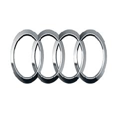 Фаркопы Audi