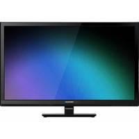 LCD Телевизор 21 дюйм широкоэкранный с Т2