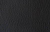 Термовинил HORN черный (каучуковый материал w102)