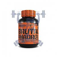 BioTech USA Brutal Anadrol активатор тестостерона бустер тестостерона тестобустер спортивное питание