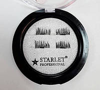 Ресницы магнитные Starlet 3D 03