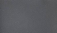 Термовинил HORN черный (каучуковый материал w105)