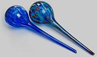 Шары для полива растений Аква Глоб (Aqua Globes)  Новинка!