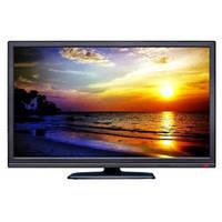 """Телевизор с Т2 LED 24"""" model: L24"""