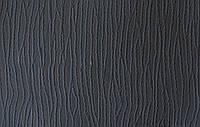 Термовинил HORN черный (каучуковый материал w104)