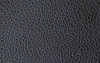 Термовинил HORN черный (каучуковый материал w118)