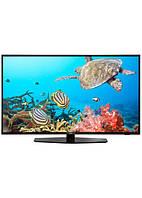 """LCD Телевизор 17"""" с встроенной T2, качественный телевизор"""