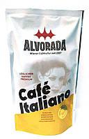 Кофе растворимый Alvorada Cafe Italiano 200гр. пакет (Австрия)