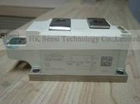 Куплю модули тиристорные МТТ63,МТТ80,МТТ100,МТТ160,МТТ200,МТТ250,МТТ320,МТТ400,МТТ630 6-24кл.