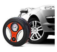 Автомобильный насос для шин Аir Сompressor,опт
