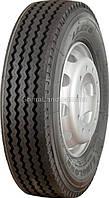 Всесезонные шины LingLong LLA78 (рулевая) 235/75 R17.5 141/140J