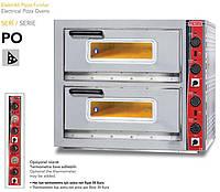 Печь для пиццы SGS PO 9262 DE (без термометра), фото 1