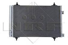 Радиатор кондиционера, фото 3