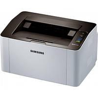 Прошивка Samsung MM2022, M2022W, M2028, M2028W принтера, Киев с выездом мастера